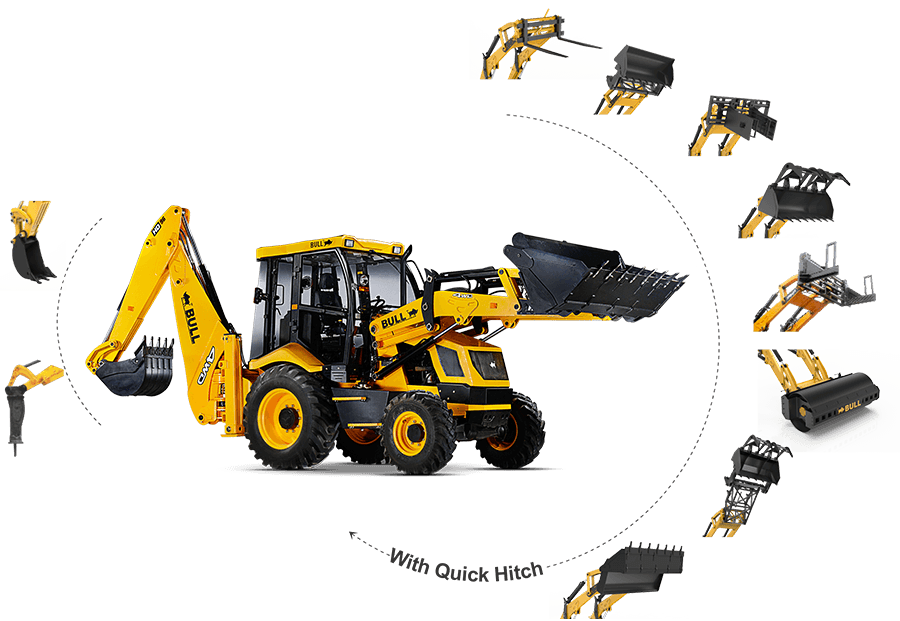 bull-backhoe-attachment