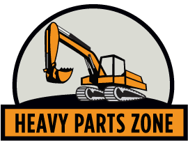 heavy-parts-zone-logo-retina
